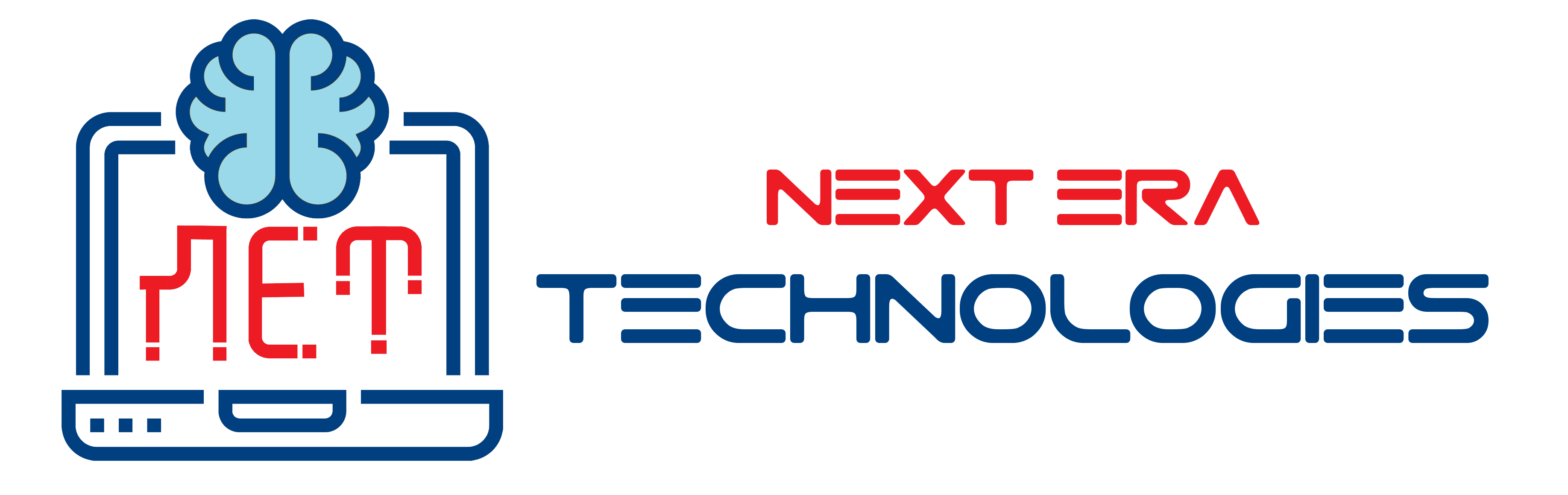 neXt Era Technologies